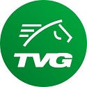 TVG - New mobile app just launched