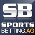 Sportsbetting.ag for US players
