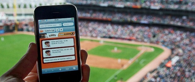 sports betting apps real money