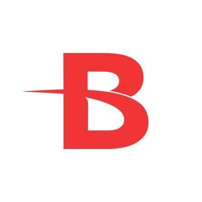 BetOnline mobile app