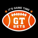 GTBets mobile app