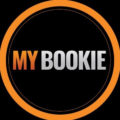 MyBookie mobile app