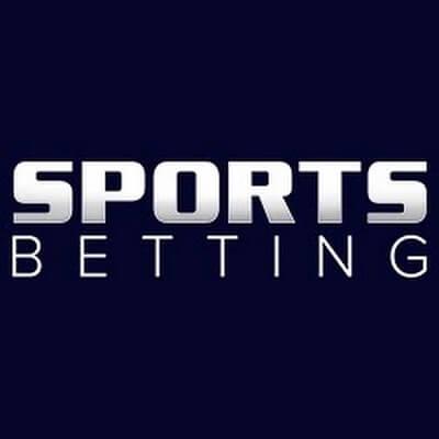 SportsBetting.ag mobile app