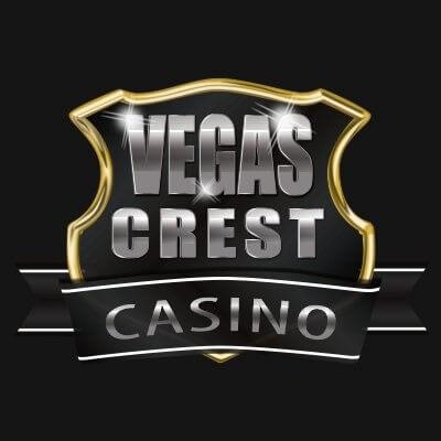Vegas Crest Mobile app
