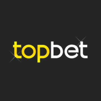 Topbet Mobile Download