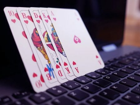What is it expected from the gambling industry?