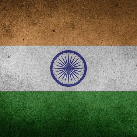 Ultimate Guide to the Best India Sports Betting Sites