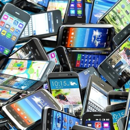 Mobile gaming revamping the iGaming industry